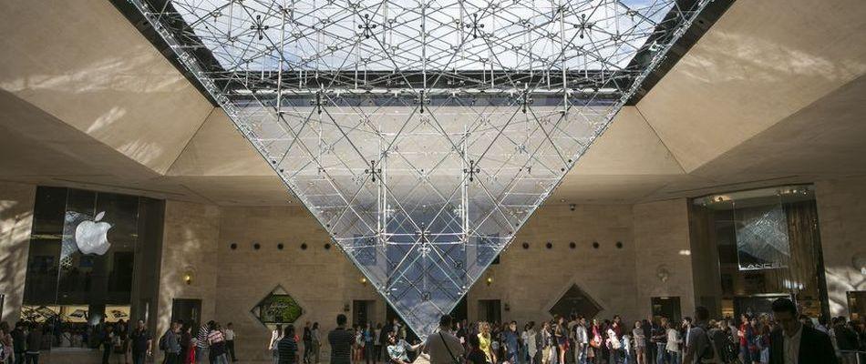 Le Salon Annuel De La Nationale Des Beaux Arts Sinvite Au